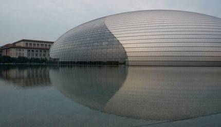 national-centre-for-the-performing-arts-china