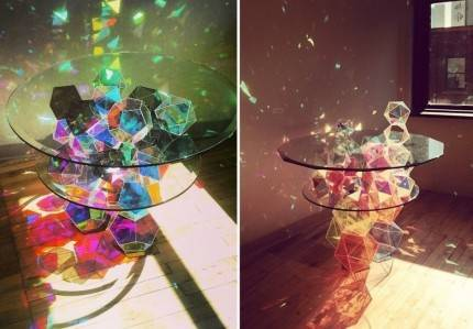 sparkling-table