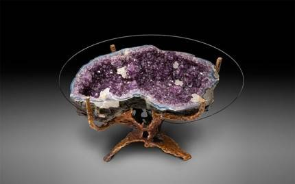 amethyst-table