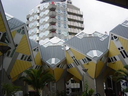 cubic-houses-belanda