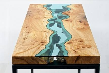 glass-river-table