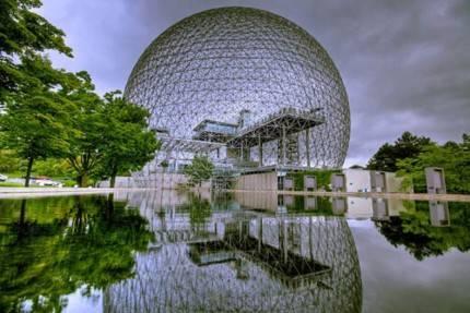 montreal-biosphere-kanada