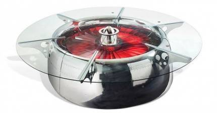 recycled-jet-engine-table