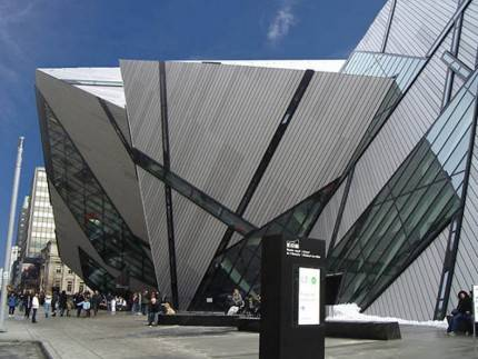 royal-ontario-museum-expansion-kanada