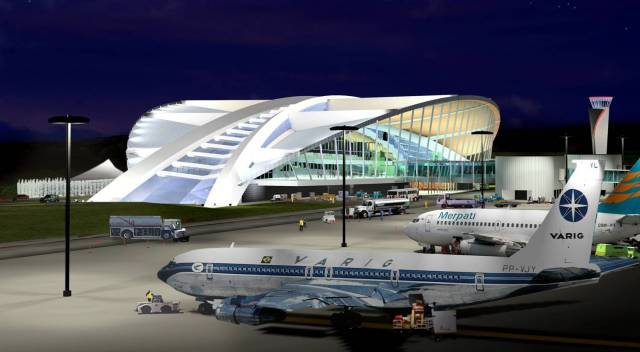 Alamat Kantor Penjualan Tiket Penerbangan Di Pontianak