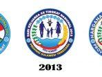 Logo Competition Hari Keluarga Nasional XXII Tahun 2015