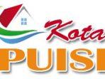 Launching #kotaPuisi website Kumpulan Cerita & Sastra Indonesia