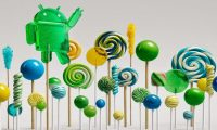 Android 5.0 Lolipop penerus Android KITKAT