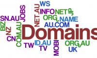 Tips memilih nama domain yang baik