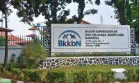 Konsolidasi Rencana BKKBN di Bandung