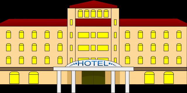 Daftar Hotel di Singkawang