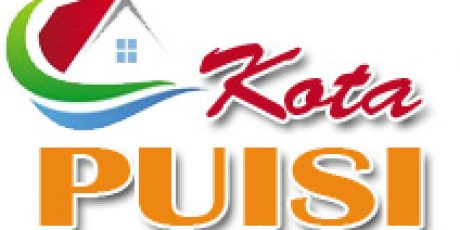 Launching #kotaPuisi website Kumpulan Cerita & Sastra Indonesia