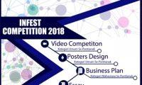 UNTAN selenggarakan INFEST 2018
