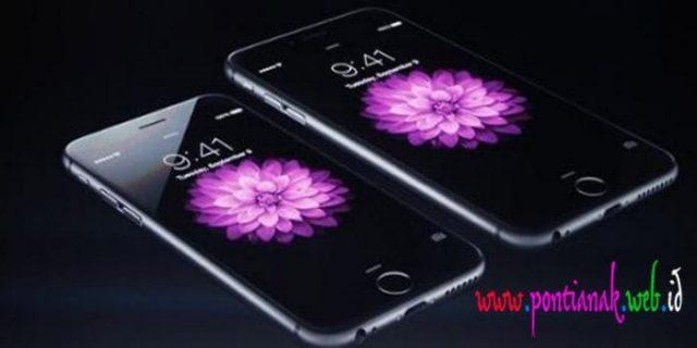 Apple keluarkan iPhone dengan berbagai fitur premium