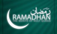 Jadwal Imsakiyah Bulan Ramadhan 1436 H / Juni  2015 M Wilayah Pontianak dan Singkawang