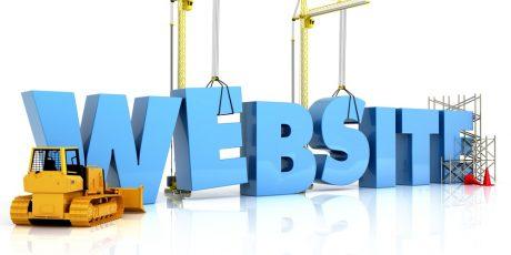 Jasa Membuat Website Murah di Pontianak