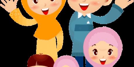 Membangun Kebersamaan dalam Keluarga Menuju Keluarga yang Berkualitas