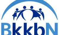 Anggaran Tahun 2016 Program BKKBN Bertambah