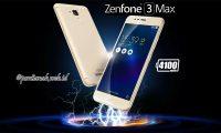 ASUS ZenFone 3 Max, Smartphone dengan 7 Keunggulannya.