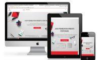 Jasa Pembuatan Website Pontianak